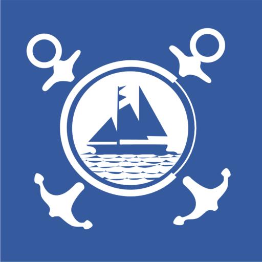 Club Nautique de Rivière-du-loup